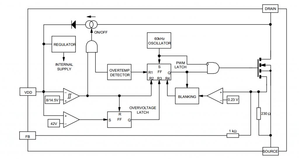 Block-diagram-of-viper12A-1024x546.png