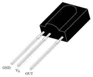 Infrared-Remote-Receiver-HSIR38S4-.jpg