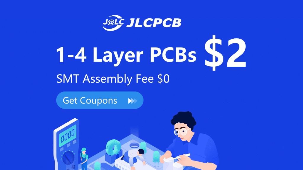 JLCPCB.com